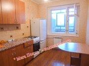 Сдается 1-комнатная квартира улучшенной планировки ул. Ленина 202