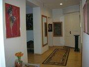 Продажа квартиры, Купить квартиру Рига, Латвия по недорогой цене, ID объекта - 313136464 - Фото 3