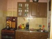 2 700 000 Руб., 2-комнатная квартира с видом на Волгу, Продажа квартир в Конаково, ID объекта - 328008511 - Фото 10