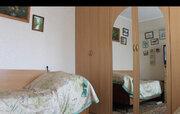 Продажа квартиры, Калуга, Ул. Добровольского - Фото 3