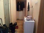 2-ка на Хрустальной, высокий цоколь, Продажа квартир в Калуге, ID объекта - 326009747 - Фото 4
