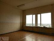 Коммерческая недвижимость, ш. Московское, д.137 к.5