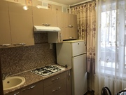 2-х комн. Квартира (и гараж в подарок) в г.Истра, ул. Панфилова, д.57 - Фото 1