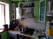 Продажа квартиры, Великие Луки, Гагарина пр-кт. - Фото 2