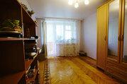 Нижний Новгород, Нижний Новгород, Козицкого ул, д.5к2, 3-комнатная .