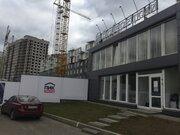 Продается студия в ЖК Красная Горка в Люберцах - Фото 2