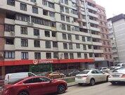 3-я квартира, 75.00 кв.м, 10/17 этаж, чмр, Селезнева ул, 4300000.00 .