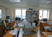 35 000 000 Руб., Офисное помещение 610 м2 в Центральном районе., Продажа офисов в Кемерово, ID объекта - 600628252 - Фото 8