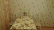 Сдается 1-я квартира в г.Юилейный на ул.Пушкинская д.15, Аренда квартир в Юбилейном, ID объекта - 322012014 - Фото 4