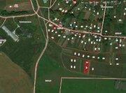 Продажа участка, Рязань, С.Вышетравино