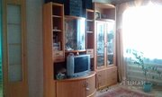 Продажа дома, Родино, Родинский район, Ул. Сухова - Фото 1