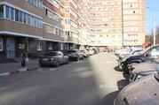 Продам 1 комнатную квартиру г. Ивантеевка - Фото 2