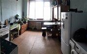 Комната, ул. 40 лет Октября, 32 - Фото 5
