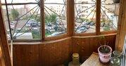 Продажа 3-комнатной квартиры, 68 м2, Московская, д. 109к1, к. корпус 1, Купить квартиру в Кирове по недорогой цене, ID объекта - 321694200 - Фото 5