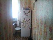 Сдается 1-квартира на ул.40 летия Октября 69, Аренда квартир в Екатеринбурге, ID объекта - 319519527 - Фото 6
