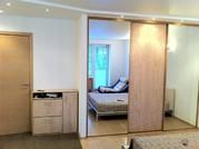 Аренда стильной 1-ком квартиры в центре 5-й Монетчиковский пер, дом 6 - Фото 4