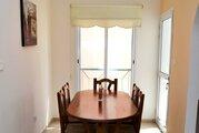110 000 €, Прекрасный трехкомнатный Апартамент недалеко от моря в Пафосе, Продажа квартир Пафос, Кипр, ID объекта - 329308850 - Фото 7