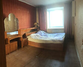 Продажа квартиры, Челябинск, Лобинский 10-й пер. - Фото 4