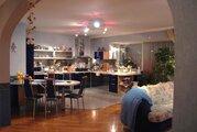 Продажа квартиры, Вологда, Ул. Южакова, Купить квартиру в Вологде по недорогой цене, ID объекта - 329790295 - Фото 6