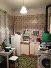 Продажа квартиры, Калуга, Вагонный пер. - Фото 3