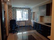 Продам квартиру в г. Батайске (08493-107)