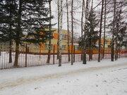 2-х комнатная квартира на ул. Профсоюзная, 35, Купить квартиру по аукциону в Наро-Фоминске по недорогой цене, ID объекта - 323240589 - Фото 20