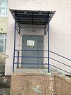 Продается коммерческое помещение, г. Мытищи, Колпакова