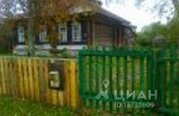 Продажа дома, Лухский район - Фото 2