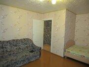 Квартира с мебелью и техникой в Давыдовском, Аренда квартир в Костроме, ID объекта - 331013743 - Фото 6