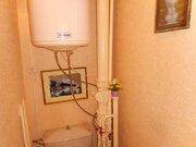 3 200 000 Руб., 4-к. квартира, Малахова, Купить квартиру в Барнауле по недорогой цене, ID объекта - 315171163 - Фото 10