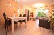 Продажа квартиры, Торревьеха, Аликанте, Купить квартиру Торревьеха, Испания по недорогой цене, ID объекта - 313154856 - Фото 3