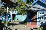 Продажа дома, Родники, Белореченский район, Ул. Садовая - Фото 1