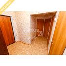 Продается 2-х комнатная квартира в новом доме по ул. Муезерская, 92б, Купить квартиру в Петрозаводске по недорогой цене, ID объекта - 318137851 - Фото 9