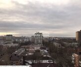 Продажа 2-х комнатная квартира в Центре-ЖК Смычка