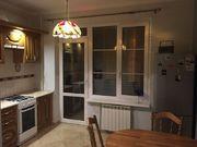 4 300 000 Руб., Отличная однакомнатная квартира в элитном ЖК Замок, Купить квартиру в Краснодаре, ID объекта - 326713509 - Фото 4