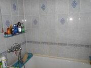 Продаю 3-комнатную квартиру на 2-й Челюскинцев, Продажа квартир в Омске, ID объекта - 329454824 - Фото 13