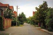 Дома, дачи, коттеджи, Академическая улица - Фото 4