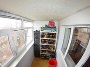 Продажа четырехкомнатной квартиры на улице Гутякулова, 3 в Черкесске, Купить квартиру в Черкесске по недорогой цене, ID объекта - 319818777 - Фото 2
