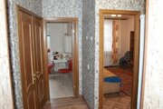 Продаю 3-х комнатную квартиру в г. Кимры, пр. Лоткова, д. 2., Купить квартиру в Кимрах по недорогой цене, ID объекта - 323013466 - Фото 8