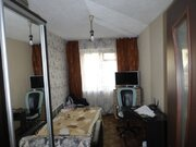 Продам 3-к квартиру на чмз - Фото 2
