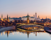 Апартаменты в центре Москвы, Купить квартиру в Москве по недорогой цене, ID объекта - 322354801 - Фото 15
