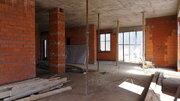 Продам коттедж в Николо-Урюпино - Фото 1
