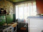 Продажа квартиры, Кинешма, Кинешемский район, Ул. Олеко Дундича