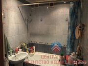 Продажа квартиры, Новосибирск, Ул. Есенина, Купить квартиру в Новосибирске по недорогой цене, ID объекта - 325133247 - Фото 5