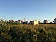 Земельный участок Московская область Можайский район деревня Коровино - Фото 5