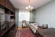 2 600 000 Руб., Владимир, Добросельская ул, д.165, 3-комнатная квартира на продажу, Купить квартиру в Владимире по недорогой цене, ID объекта - 326420267 - Фото 9