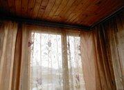 3 300 000 Руб., Продам 1-х комнатную квартиру на 25 Лет Октября,11, Купить квартиру в Омске по недорогой цене, ID объекта - 316387385 - Фото 23
