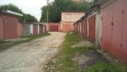 Продается гараж в г. Чехов, ГСК Восход, Продажа гаражей в Чехове, ID объекта - 400045501 - Фото 2