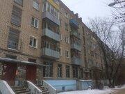 Квартиры, ул. Чкалова, д.71