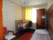 4-х комнатная, 74 кв.м, Мойнаки, Купить квартиру в Евпатории, ID объекта - 320874508 - Фото 6